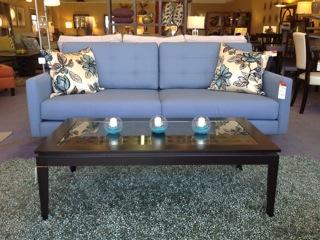 shasha sofa (1)